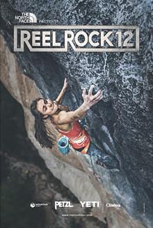 73dd7751_reel-rock-poster-psd.jpg