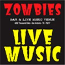 live_music_banner_sm_cal_edit.jpg