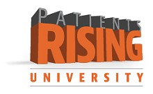 1d6ce004_patients_rising_u_logo.jpg