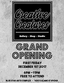 879b251b_cc_grand_opening_flyer_copy.jpg