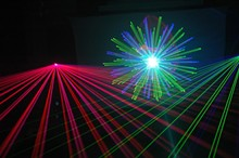 488d31a8_holiday_laser_show_smallest.jpg