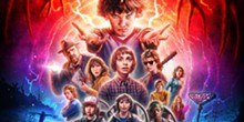 hbz-stranger-things-new-index-1508784968.jpg