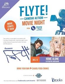 dd4783ab_live_brooks_-_dec_movie_night_event_flyer_8.5x11_dec-fnl.jpg
