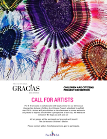 70992cac_call_for_artists.png