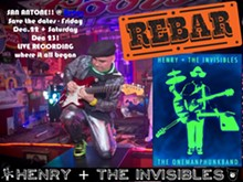 c34b14c0_rebar_henry_the_invisibles_copy.jpg