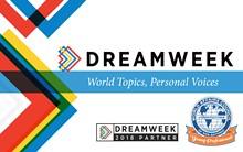 0b9fd64c_dreamweek-fb.jpg