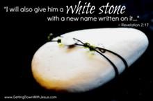 8544773f_white_stone_3.jpg