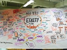 racial_equity_.jpg
