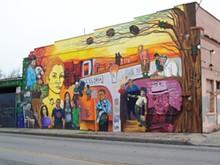 westside_mural.jpg