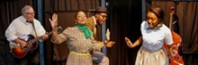 mad-river-theater-works_freedom-riders_2018-1.jpg