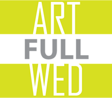 9e18f3ec_art-full-logo-box.png