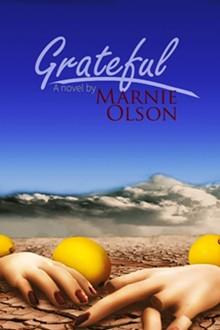 50bce9ad_grateful_-_cover_art_small.jpg