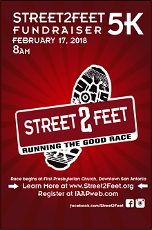 437dcf90_2018_race_flyer.png
