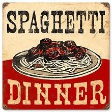 spagetti_dinner.jpg