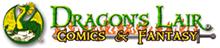 dragons_lair_logo.png