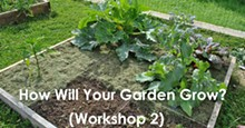 60c49d29_gardening-workshop-2-1.jpg