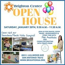 4702b57b_brighton_open_house_.jpg