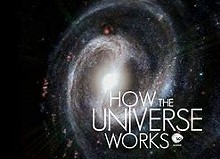 38a2f935_how_the_universe_works.jpg