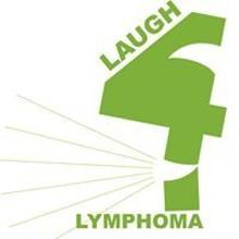 laugh_for_lymphoma.jpg