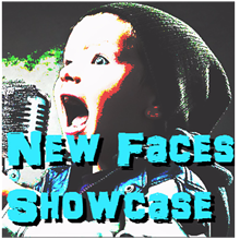 new_faces_showcase.png