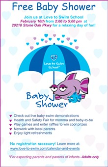 c6cd81ab_baby_shower_flyer_2018.jpg