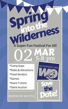 e235f978_spring_into_the_wilderness_flyer-_save_the_date.jpg