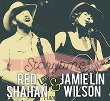 storytime_.jpg