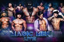 magic_men.jpg