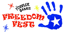 dc42e744_toddler_games_logo_no_date.png