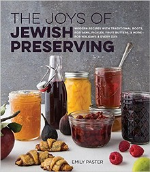 347685bb_the_joys_of_jewish_preserving.jpg