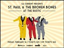 st._paul_and_the_broken_bones_.jpg