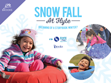 snow_fall_at_hyte.png