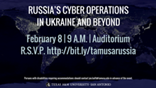 e1dc10f4_russia_s_cyber_operations_in_ukraine_and_beyond.png