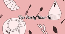 fb30a5f9_tea_party_how-to.jpg