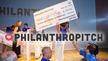 philanthropitch.jpg