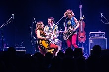 the_accidentals.jpg