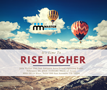 059570c1_master_networks_rise_higher.png