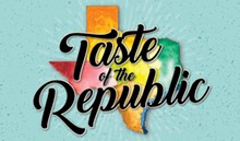 taste-of-the-republic-.jpg
