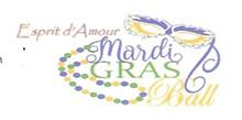 2d5a6da1_esprit_d_amour_logo.jpeg
