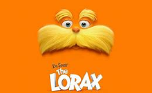 dbc2db00_the_lorax.png