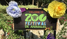 festival_de_animales.jpg