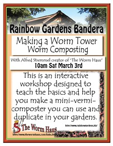 1d0663a6_making_a_worm_tower_bandera1.jpg