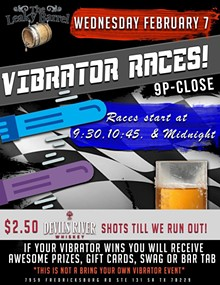e107c915_vibrator_races_sponsored_by_devils_river_whiskey_leaky_barrel_.jpg