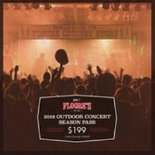 baf9c05e_floore_s_2018_outdoor_concert_season_pass.jpg