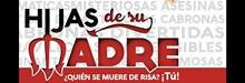 5de4554f_hijas_de_su_madre_majestic_theatre_.jpg