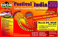 0972282c_iasa-festivalofindia-2018_postcard-4x6-front.jpg
