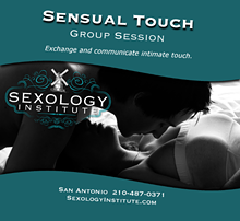 f82dc7f9_sensualtouch2017-600.png