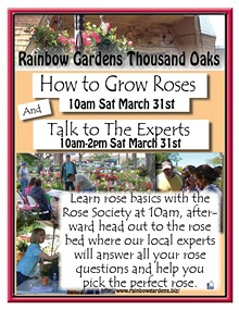 9c958a34_rose_society_how_to_grow_roses_thousand_oaks2018.jpg