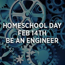 6e12d8d1_calendar_engineer_homeschool.jpg