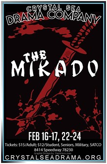the_mikado.jpg